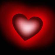 Vous ne savez pas la puissance de votre coeur. Tout est reflet de sa pensée !