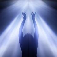 Ouvrez-vous à la lumière que vous êtes déjà !