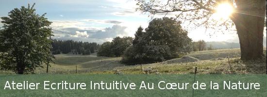 atelier_ecriture_intuitive_au_coeur_de_la_nature_v2