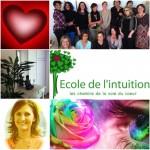 AtelierIntuition-20150307