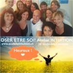 Atelier-Intuition5_20151128 - copie