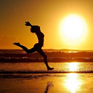 La vie est une danse… DANSEZ !