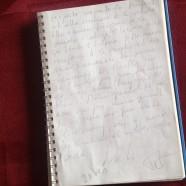 L'écriture intuitive, les messages qui ont changé ma vie !