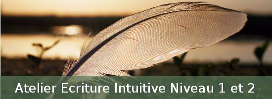 atelier_ecriture_intuitive_niveau_1_2_v2