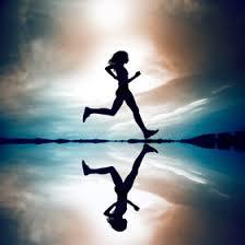 Vous courez, vous cherchez… L'amour est LÀ, dans votre COEUR !