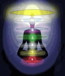 La méditation… Chacun fait son voyage différemment