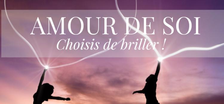 Atelier AMOUR DE SOI via Zoom – soirée 4/4